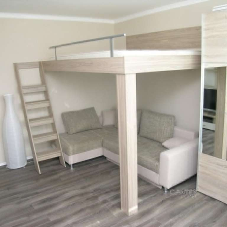 patrov postele patrov postele. Black Bedroom Furniture Sets. Home Design Ideas